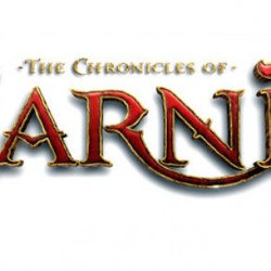 Official Images From THE CHRONICLES OF NARNIA: VOYAGE OF THE DAWN TREADER