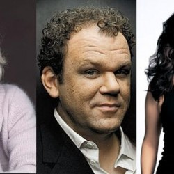 John C. Reilly, Mary-Louise Parker, and Helen Mirren Join The Cast Of RED