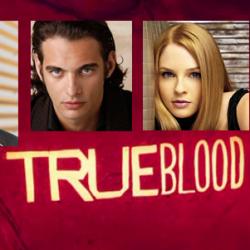 True Blood Gets Juicier with Handsome Shape Shifters and a Pretty Vampire