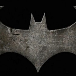 Teaser Trailer For Batman: Arkham Asylum 2