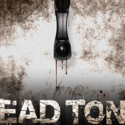 Dead Tone: Rutger Hauer's Finest DVD Is Coming Soon