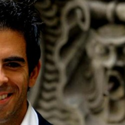 Eli Roth Is Planning An INVASION