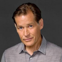 James Remar Joins The Film Adaptation Of Warren Ellis and Cully Hamner's RED
