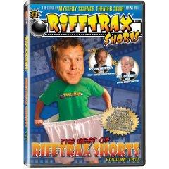 rifftrax shorts2