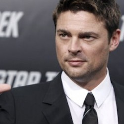 Karl Urban To Join The Cast Of RED?