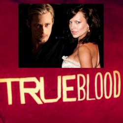 TRUE BLOOD Casting News For Sookie And Tara's Crushes And Eric's New Toy