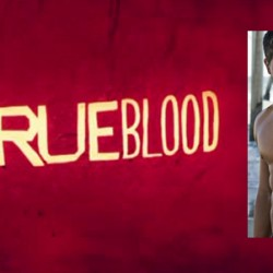 TRUE BLOOD'S Alcide Prayed Every Day To Be Turned Into A Werewolf