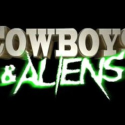 Daniel Craig In Talks To Star In COWBOYS AND ALIENS