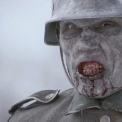 Dead Snow – 2 Disc DVD To Hit Shelves In February