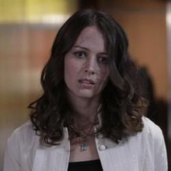 Is Whiskey Really Caroline? Amy Acker Talks DOLLHOUSE
