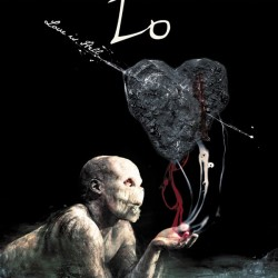LO: DVD Release News, Trailer and Bonus Video
