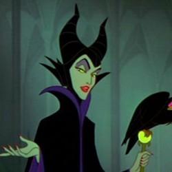 Tim Burton To Take On Disney's Mistress Of All Evil – MALEFICENT