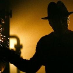 New Nightmare On Elm Street Featurette