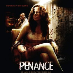 Penance: Redband Trailer and Clip