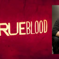 TRUE BLOOD: Casting Spoiler Concerning Lafayette