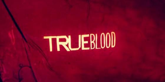 trueblood title wide