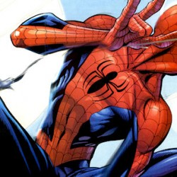 NEW Spider-Man Movies Inspired By ULTIMATE SPIDER-MAN Comics