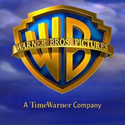 Movie News Galore in this Press Release from Warner Bros. Pictures