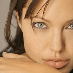 WANTED 2 Takes A Curved Bullet To The Head, Jolie To Battle GRAVITY Instead