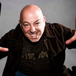 Brian Michael Bendis Is Not Writing The New Spider-Man Movie