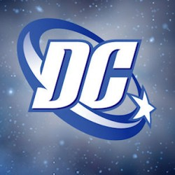 DC Entertainment Forms Thier Executive JUSTICE LEAGUE, Including Geoff Johns: Chief Creative Officer