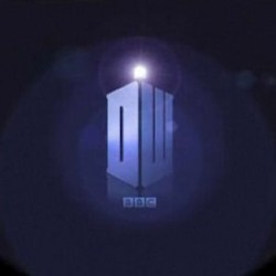 DOCTOR WHO Sets US Airdate