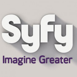 Syfy Announces Casting – Charles Widmore! – and More Plot Details for Legion-Based Pilot DOMINION