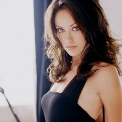 Olivia Wilde Wrangling A Role Opposite Daniel Craig In COWBOYS AND ALIENS