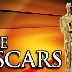 Oscars Invites Sci-Fi To The Dance Floor – AVATAR, DISTRICT 9, STAR TREK Nominated