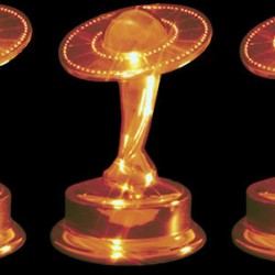 2013 Saturn Awards Nominations Announced