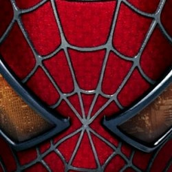 Spider-Man Reboot Has A Release Date And It's Coming In 3D