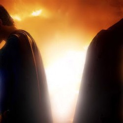 Christopher Nolan Is Prepping Batman 3 And Will Mentor The Relaunch Of SUPERMAN