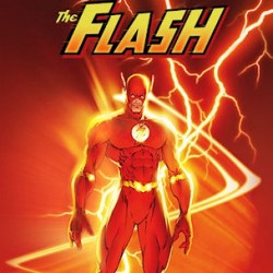 Will THE FLASH Speed To Theaters With Berlanti At The Helm?