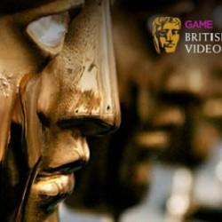 BATMAN: ARKHAM ASYLUM Takes Home 2 BAFTA Awards, Including Game Of The Year