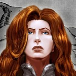 GAME OF THRONES – Catelyn Stark Recast For Series