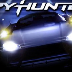SPY HUNTER Shifting Into Gear At Warner Bros.