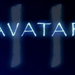 AVATAR 2 Trailer: I See Blue People