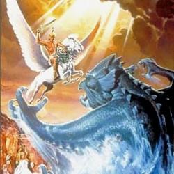 Retro Movie Review: Clash of the Titans (1981)