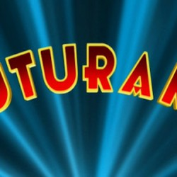 FUTURAMA Back With New Episodes This June