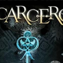 Fox To Adapt Catherine Fisher's Sci-Fi/Fantasy Novel INCARCERON
