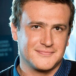 Jason Segel Starring In THE GREATEST MUPPET MOVIE EVER MADE