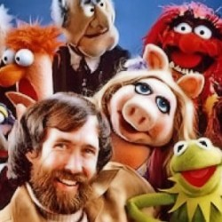 MUPPET MAN: Jim Henson Biopic Moving Forward