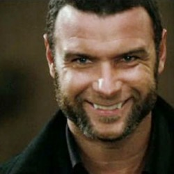 WOLVERINE 2: Will Sabretooth Head To Japan?