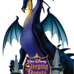MALEFICENT: Wonderland Writer To Pen Script For Disney's Mistress Of All Evil