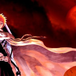 Warner Bros. Plans To Adapt Tite Kubo's Manga BLEACH