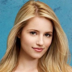 Dianna Agron Joins The Cast Of I Am Number Four