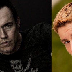 Two More For I AM NUMBER FOUR – Kevin Durand and Callan McAuliffe Join The Cast