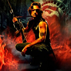 Escape From New York: Breck Eisner To Direct Remake