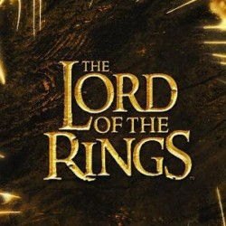 LOTR: The Preciousss Is On Blu-Ray, But Why Are Fans Unhappy?