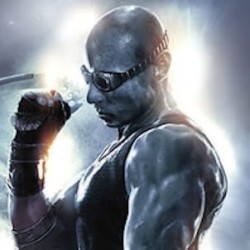 RIDDICK Sequel Gets A Working Title And We Get New Details